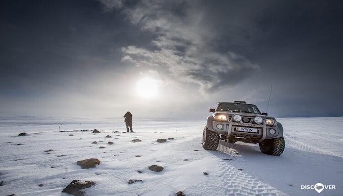 emptiness-snow-4x4
